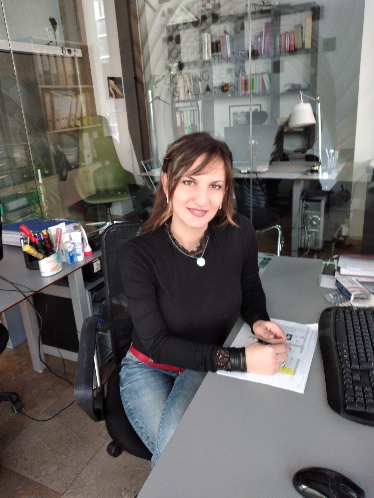 Ирена Филипова